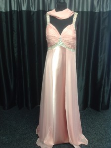 Bridesmaids Prom Dresses Evening Wear