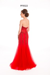 Pams People Ball Gowns Cornwall