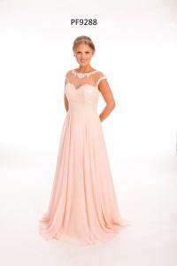 PF 9288 Blush Pink 1