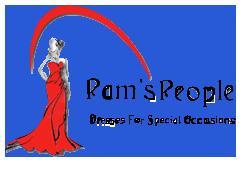 Pams People