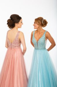 Prom Frocks 2020 Collection